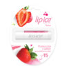 Lip Ice Fresa Spf 15
