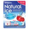 Lip Ice Natural Ice Cereza Spf15