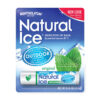 Lip Ice Natural Ice Original Spf15