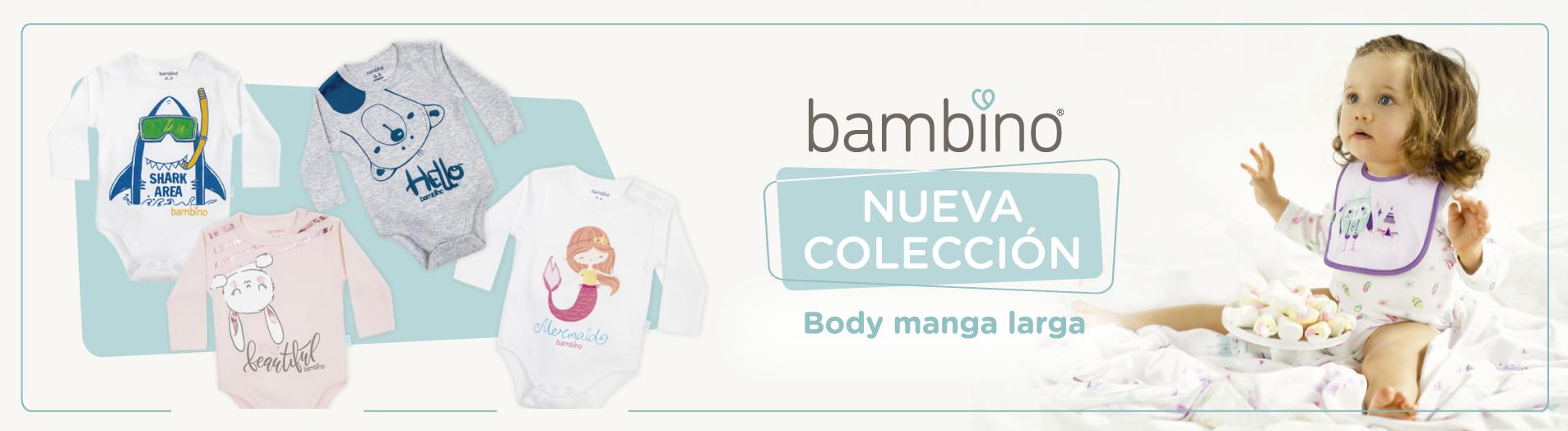 Banner-Body-ML_-