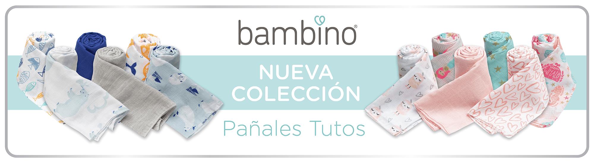 Banner-Web_Panales-Tutos-01-min
